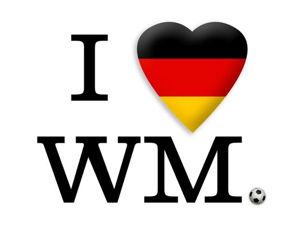 i_heart_wm_white