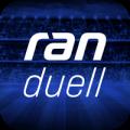 ranDuell Icon