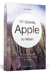 111 Gruende Apple zu lieben