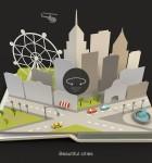 AirPano Travel Book 1