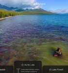 AirPano Travel Book 4
