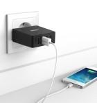 Anker Wall Charger 1
