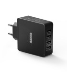 Anker Wall Charger Reise-Netzteil