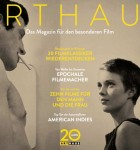 Arthaus Magazin 1