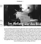 Arthaus Magazin 2