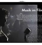 Arthaus Magazin 3