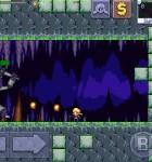Cally Höhlen 2