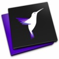 Cinemagraph Pro Icon