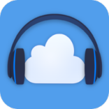 CloudBeats Icon
