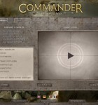 Commander - The Great War 1