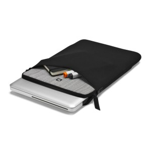Dicota Code Sleeve MacBook