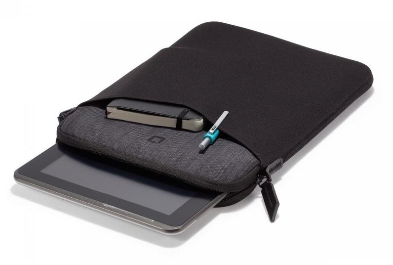 Dicota Code Sleeve iPad 1