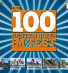 Die 100 besten Bikes im Test 1