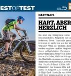 Die 100 besten Bikes im Test 2