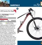 Die 100 besten Bikes im Test 4