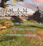 Dream Revenant 1