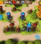 Goblins Attack 2