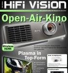 HiFi Vision 1