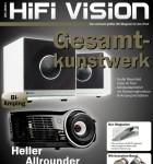 HiFi Vision 4