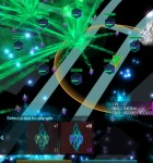 Ingress 3
