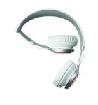 Jabra REVO Wireless 3