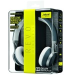 Jabra REVO Wireless 4