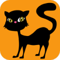 Kitty Day Icon