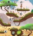 Meerkatz Challenge 3