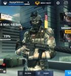 Modern Combat 5 Gameplay 1