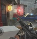 Modern Combat 5 Gameplay 3
