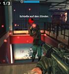 Modern Combat 5 Gameplay 4