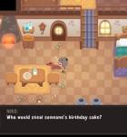 Monsters Ate My Birthday Cake 2