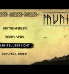 Munin 1