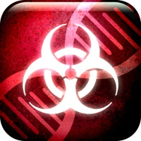 Plague Inc Icon