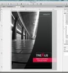 Printworks 4