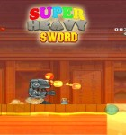 Super Heavy Sword 4