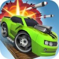 Table Top Racing Premium Edition Icon