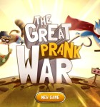 The Great Prank War 1