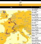 Tour de France 2014 2