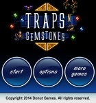 Traps n' Gemstones 1