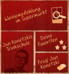 WineMeister 1