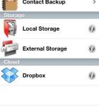 i-FlashDrive HD App 2