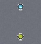 i-FlashDrive HD App 3