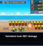 kairobotica 4