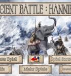 Ancient Battle - Hannibal 1
