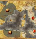 Ancient Battle - Hannibal 2