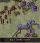 Ancient Battle - Hannibal 3
