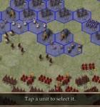 Ancient Battle - Hannibal 4