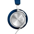 BeoPlay H6 Seite