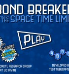 Bond Breaker 1